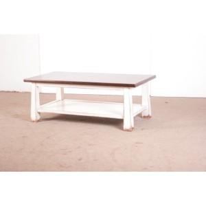 Solid wood furniture-OB-111