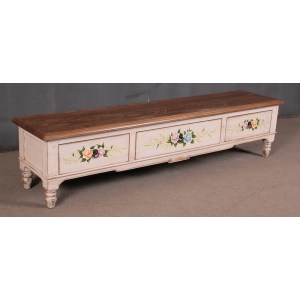 Solid wood furniture-CB-277
