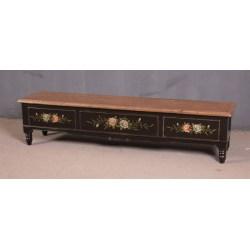 Solid wood furniture-CB-277뫚