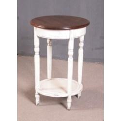 Solid wood furniture-TB-312