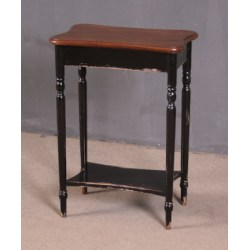Solid wood furniture-TB-313