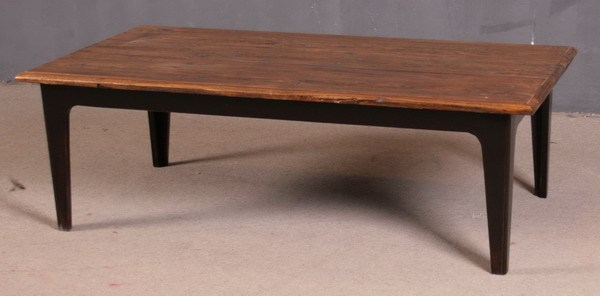 Solid wood furniture-TB-323A