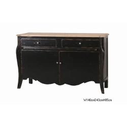 Solid wood furniture-MQ2-124