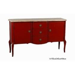 Solid wood furniture-MQ2-126