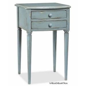Solid wood furniture-MQ2-134