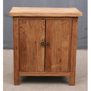 Solid wood furniture-CB-804