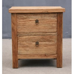 Solid wood furniture-CB-805