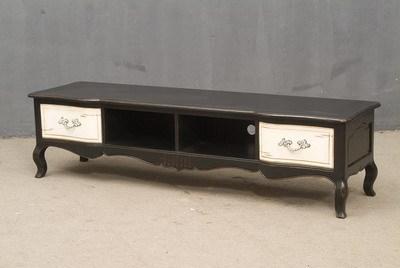 Antique furniture-F1-02-102