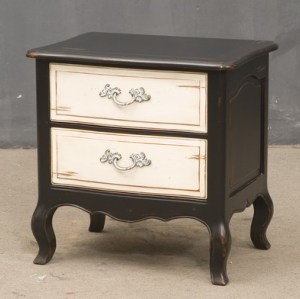 Antique furniture-F1-01-102