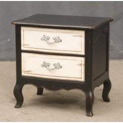 Antique furniture-F1-01-102