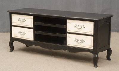 Antique furniture-F1-04-102