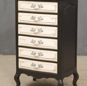 Antique furniture-F1-06-102