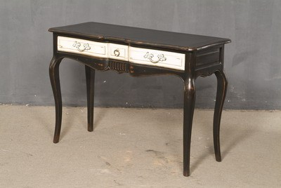 Antique furniture-F1-07-102