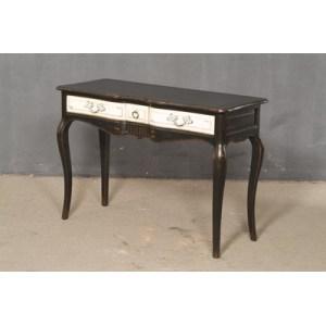 Antique furniture-F1-07-102