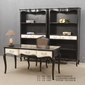 Antique furniture-F1-08-102,F1-10-102,F1-13-102