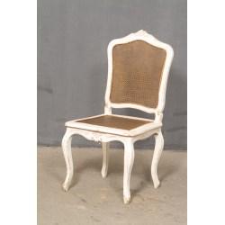 Antique furniture-F1-13-101