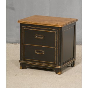 Antique furniture-E1-05-103