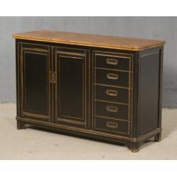 Antique furniture-E1-06-103
