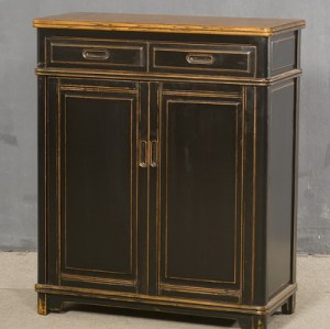 Antique furniture-E1-07-103