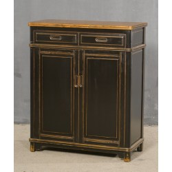 Antique furniture-E1-07-103