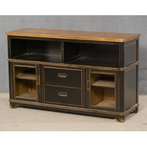 Antique furniture-E1-08-103