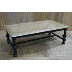 PATQUET TOP COFFEE TABLE