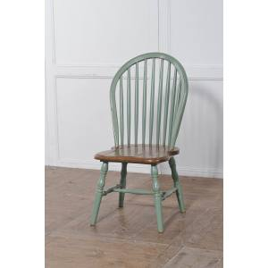 BARRIE CHAIR
