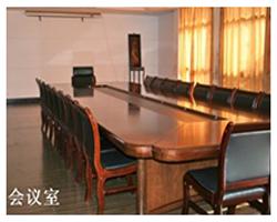 Ningbo Tianyuan Mingqing Furniture Co., Ltd.  Ningbo Prince Yield International Co.,Ltd