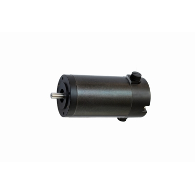 48v 180w 1500rpm brushed dc motor