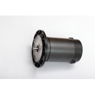750w Brushed DC Motor
