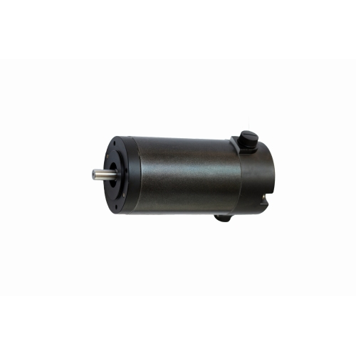 S4 Brushed DC Motor(150-250w)