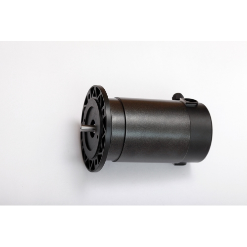 S5 Brushed DC Motor(370-540w)