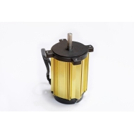 S6s Brushless DC Motor(400-750w)