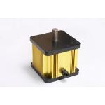 S7S Brushless DC Motor(1-3kw)