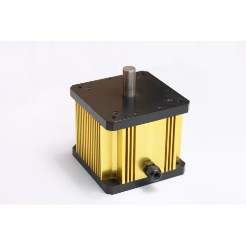S7s brushless dc motor 1 3kw for 3kw brushless dc motor