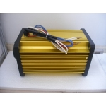 S7L محركات DC بدون فرشات (8-15KW)