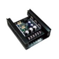 DC Motor Controller  (900W)