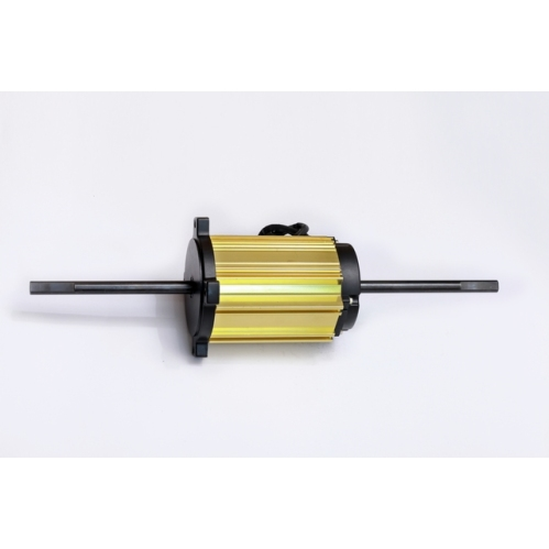 24vdc Evap Brushless Motor Evap Brushless Motor