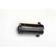 12v 120w brushed dc motor
