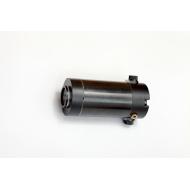 12v 120w brushed dc motor