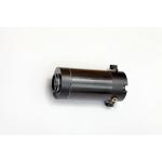 24v  50w Brushed Dc Motor