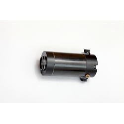 24v  50w Brushed Dc Motor