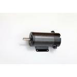S3 Коллекторный двигатель постоянного тока 80Вт-180Вт