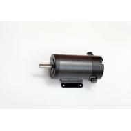 DC080 Brushed DC Motor 80w-180w