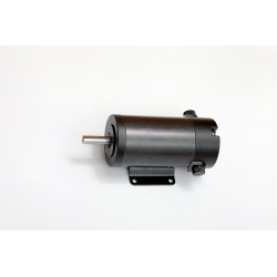 S3 Brushed DC Motor 80w-180w