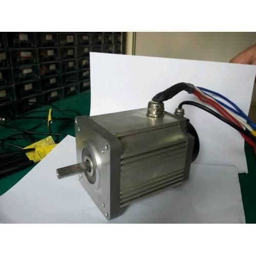 Brushless Dc Motor Bldc090 Brushless Dc Motor Emp