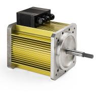 S7M Brushless DC Motor(3-8kw)