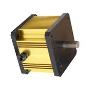 BLDC154-S Brushless DC Motor(1-3kw)