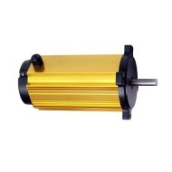 S6L Brusheless DC Motor (750-1500w)