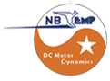Ningbo EMP DC Dynamics Motor Co., Ltd